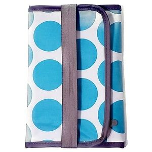 Thirty-One Organizer with Tablet